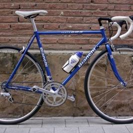 Bianchi Vento 605 (1994)