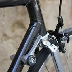 Razesa urban bike